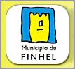 Câmara Municipal dePinhel