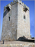 Castelo dePinhel
