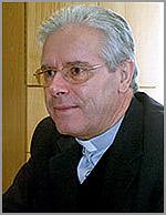 D. José Alves, Bispo de Portalegre e Castelo Branco