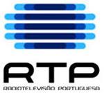 TP-Rádio-Televisão dePortugal