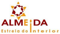 Almeida - Estrela doInterior