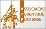 AJP-Associação JuventudePontense