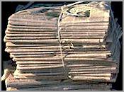 Jornais regionais sem portepago