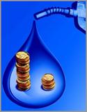 Gasolina portuguesa é das mais caras do Mundo