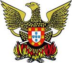 Federação Distrital de Bombeiros daGuarda