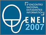 3.º Encontro Nacional de Estudantes de Informática(Guarda)