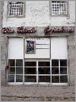 Cine-Teatro Oppidana naGuarda