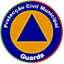Protecção Civil da Guarda