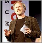 Tim O´Reilly (foto de James Duncan Davidson/O'ReillyMedia)