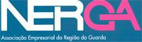 NERGA-Núcleo Empresarial da Região da Guarda