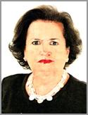 Maria Alice Lopes Moreira de Almeida