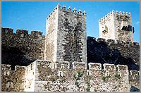 Castelo doSabugal