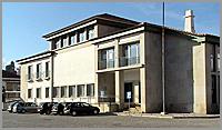 Tribunal do Sabugal