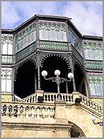 Casa Liz(Salamanca)