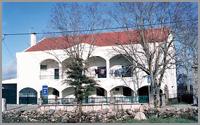 Centro de Dia (VilaBoa)
