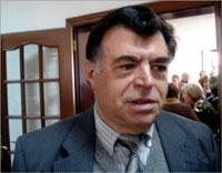 José Maria FonsecaLousa