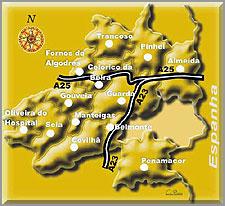 RTSE-Região de Turismo da Serra daEstrela