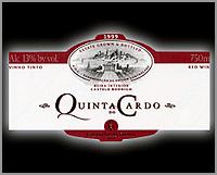 «Quinta do Cardo» (Figueira de CasteloRodrigo)