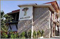 Museu do Pão em Seia