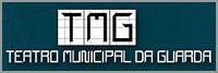 TMG - Teatro Municipal da Guarda