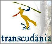 Associação Transcudânia(Sabugal)