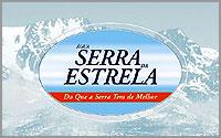 Água Serra daEstrela