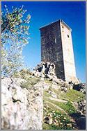 Castelo dePenamacor