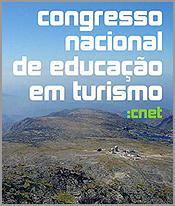Congresso Nacional de Educação em Turismo -Seia