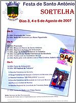 cartaz-festasantonio01c.jpg