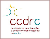 CCDRC