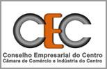 Conselho Empresarial doCentro