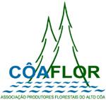 CÔAFLOR - Associação de Produtores Florestais do AltoCôa