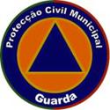 Protecção Civil daGuarda