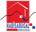 Imobiliária Habisabugal