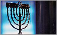 Museu Judaico deBelmonte