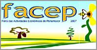 FACEP-Feira de Actividades Económicas dePenamacor
