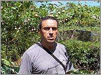 António Joaquim André