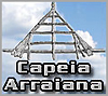 CapeiaArraiana