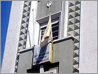 Casa do Concelho do Sabugal emLisboa
