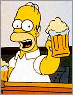cervejasimpsons01a.jpg