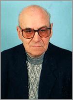 Padre AntónioSouta