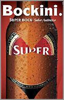 Campanha do Verão 2007 da SuperBock
