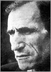 MiguelTorga