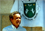 Fernando Proença