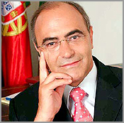 Manuel Frexes, Presidente da Câmara Municipal doFundão