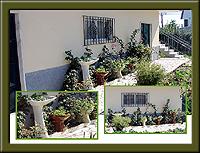 Como reciclar as suas velhas loiças de casa-de-banho – Imagem da Semana (29-10-2007)