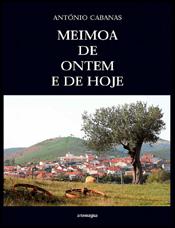«Meimoa de ontem e de hoje», de AntónioCabanas