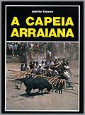 O livro de AdéritoTavares