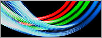 Logotipo do portal de incentivos aempresas