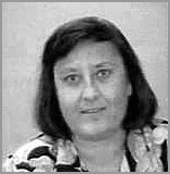 Maria Lucinda GouveiaPires